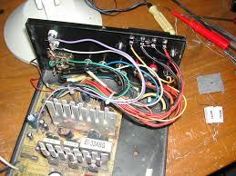 atx workbench power supply oakkar7 another blog the wiring diagram