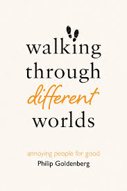 Suffer Fools Lightly Walking Through Different Worlds Annoying People For Good