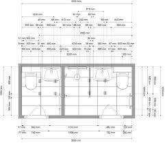 room design software uk. bathroom layout with measurements created using virtual world software room design uk u