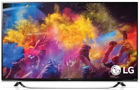 lg tv 2015. lg 65uf8500 lg tv 2015