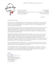 Sample Teacher Recommendation Letter Delectable Letter Of Recommendation For A Student Bravebtr