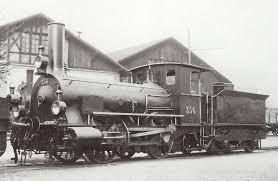 <b>locomotive</b> - Wiktionary
