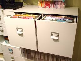 Hanging Files For Filing Cabinets All About The Furniture File Cabinets Craft Storage Ideas