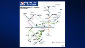 public transit survival guide as septa nj transit dart patco offer modified papal weekend service nbc 10 philadelphia
