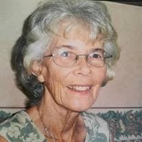 Shirley J. Herbert Obituary - Visitation & Funeral Information