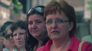 sarajevo roses a cinematic essay director s cut srebrenica  sarajevo roses a cinematic essay director s cut srebrenica genocide