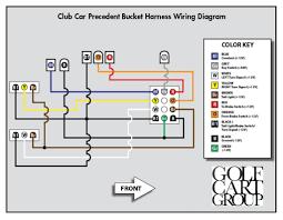 jensen uv10 wiring diagram simple wiring diagram phase linear uv8 wiring diagram jensen vm9510 wiring harness diagram jensen uv10 wiring diagram