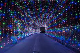 amazing lighting. Gift Of Lights Ontario Amazing Lighting E