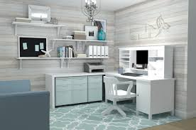 ikea office space. Ikea Office Space Ideas Decorations : Home The Most Incredible As Well Gorgeous H47 I