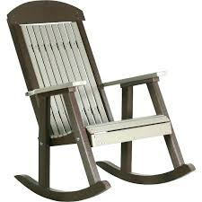 menards chairs white outdoor rocking chair lb capacity plastic lovely chairs intended for menards folding chair