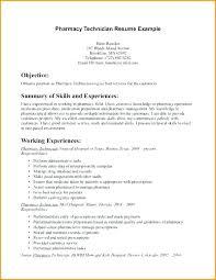 Free Resume Templates Mac Simple Resume Template Mac Lovely Pages Resume Templates Free Mac Resume