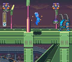 [Análise Retro Game] - Mega Man X - SNES Images?q=tbn:ANd9GcQxrvUvyU64Y0gXeLwORM3owEtFpoUg7XvJwSlb2bSDcFr-o7Xj