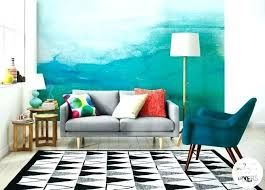 washable paint for walls washable paint for walls wall mural o inspirations o best washable paint washable paint for walls