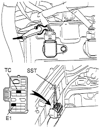 C3 corvette engine diagram html in addition reverse lights fuse box also audi a6 c5 wiring