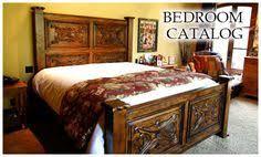 custom spanish style furniture. Custom Furniture Designs By Demejico Spanish Style .