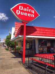 Dairy Queen - Fast Food - 214 S Main St, Morton, IL - Restaurant Reviews -  Phone Number - Yelp