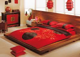 Best 25+ Asian bedroom decor ideas on Pinterest | Asian bedroom, Asian  inspired bedroom and Asian decor