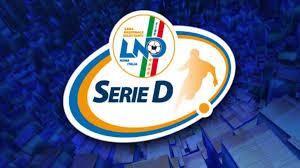 La Serie D di calcio in diretta streaming su Repubblica ...