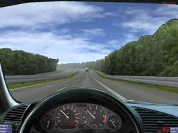 3d driving game for pc free