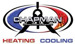 Learn about Chapman Heating and Cooling in Louisville, KY