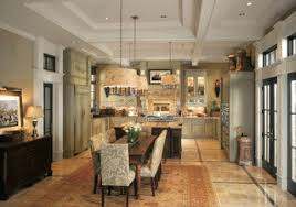 Paint An Open Concept Kitchen And Living Room U2014 Office And BedroomOpen Concept Living Room Dining Room And Kitchen