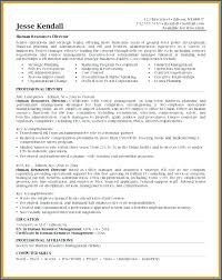 Cover Letter To Goldman Sachs Hr Manager Resume Examples Cover