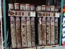 photo 7 of 7 area rugs costco astonishing carpet art deco rug exteri feizy rugs costco 7