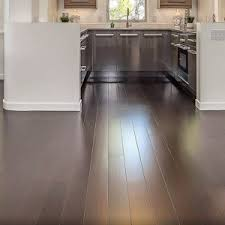fossilized java bamboo flooring modern. modern kitchen design ideas with cali bamboo flooring plus glass window also sink fossilized java