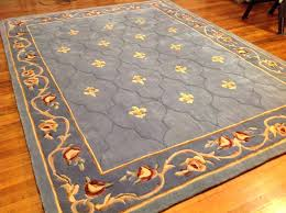 qvc royal palace rugs royal palace rectangle fl wool area rugs qvc royal palace handmade rugs