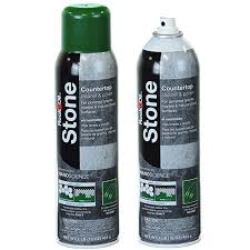 rock it oil stone countertop cleaner polish 16oz with plans 12