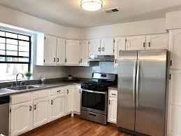 Kitchen Cabinets Edison Nj 804 Timber Oaks Rd For Sale Edison Nj Trulia