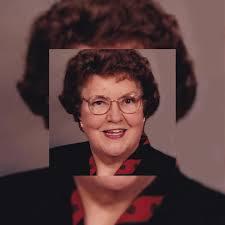 Virginia Summa Obituary - Maryville, MO | Price Funeral Home, Inc.