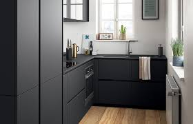 kitchen decoration medium size new kitchen cabinets designs for small kitchens cabinet interior design ideas
