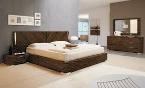 trend bedroom furniture italian. modren furniture gallery of exclusive italian design bedroom furniture h90 for home  trend with and e