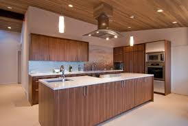 Walnut Kitchen Floor Fashion Proof Material Palettes Countertops Cabinets And Tile