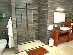 cost to replace shower faucet replace tub with shower cost to replace bathtub with shower stall