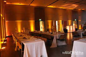 Ceiling up lighting Tray Uplighting Prices Gold Uplighting Amber Up Lighting Wedding Uplighting Ideal Media Dc Ceiling Drape Pinterest Ideal Media Dj Uplighting Drape Photobooth Party Wedding Prices