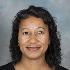 Tanya T. Smith M.D. | UW Medicine