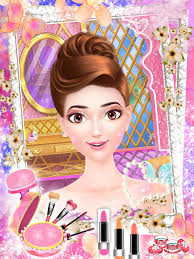 astonishing barbie dress up games wedding princess 93 with additional bohemian wedding dress with barbie dress