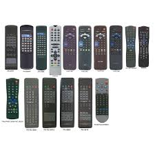 philips tv remote input button. click here for philips universal remote programming instructions tv input button