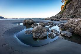 ruby beach tide chart photography in the national parks your armchair guide to