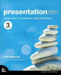 The Non Designer S Presentation Book Pdf Download Presentation Zen Simple Ideas On Presentation Design And