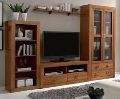 st tv cabinet with glass doors black stand frosted