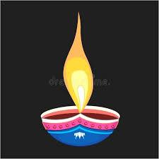 pot lamp divine pot lamp in black stock vector image flower pot lampa rea