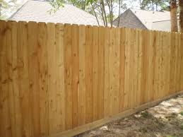 fence panels designs. Uncategorized How To Install Wood Fence Incredible Panels Ideas Best House Design A Exotic Designs