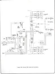 1981 chevy c30 wiring diagram wiring diagram user