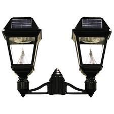 lighting home lighting nautical exterior light fixtures modern mid century outdoor wall fluorescent fixture