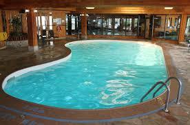 commercial swimming pool design. Commercial Pool Design Jacksonville Fl Swimming
