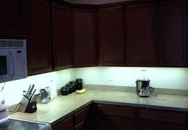 under cabinet lighting plug in. contemporary under full size of lightingplug in under cabinet led lighting wonderful kitchen   throughout plug