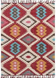 amazing 70 best southwestern rugs images on ranch decor inside tribal area rugs attractive